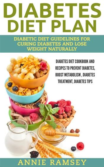 diabetes diet plan diabetic diet guidelines  curing