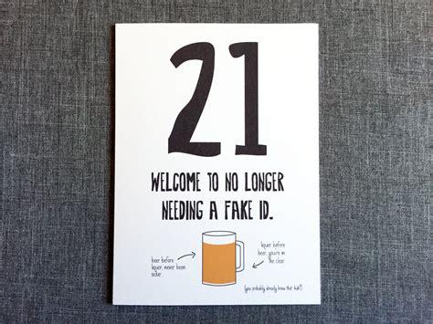 st birthday cards printable