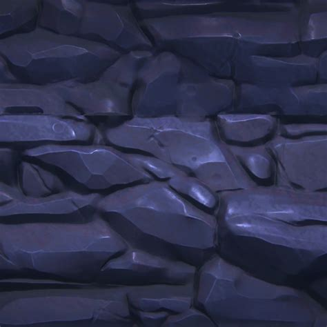 craftnorrath landmark mining textures distribution