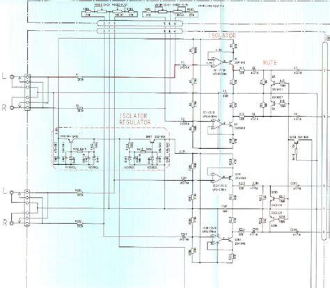 Pioneer Deh Pdh Wiring Diagram