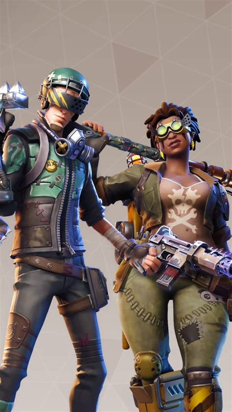 Build your fort with our 742 fortnite hd wallpapers and background images. Fortnite game wallpaper, Gamer, gamers, human representation • Wallpaper For You HD Wallpaper ...
