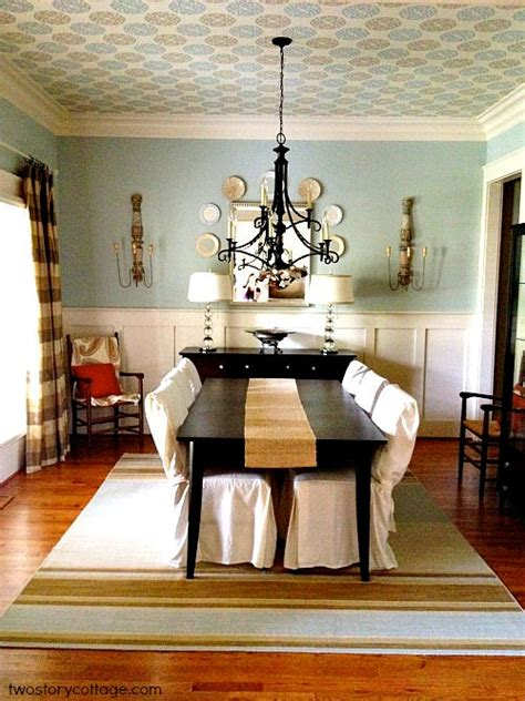 28 beautiful dining rooms prime home uncategorized archives renewed house refresh your