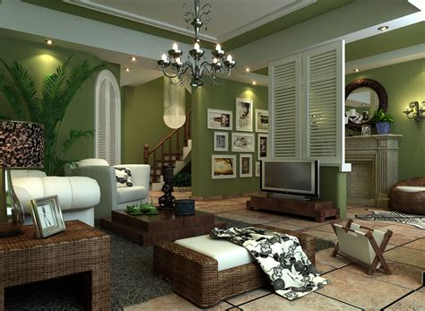 Kitchen Wall Decorating Ideas Pinterest - green and chocolate living room peenmedia com