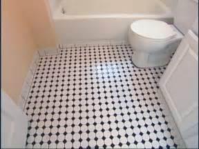 bathroom ceramic tile floor patterns