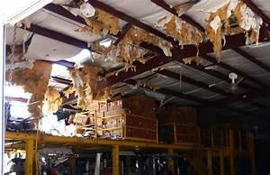 Federal investigators probe McEwen ammo factory explosion ...