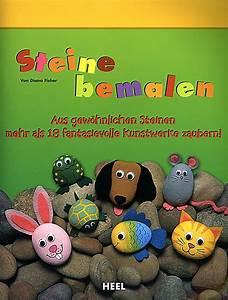 Steine Bemalen Vorlagen : redirecting to artikel buch steine bemalen 13806385 1 ~ Eleganceandgraceweddings.com Haus und Dekorationen