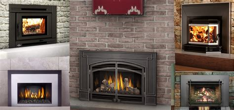 Insert For Fireplace - fireplaces fireplace inserts and stoves