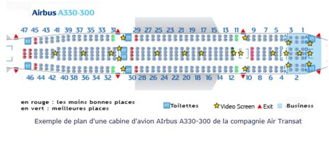 reservation siege air transat reservation siege air transat 28 images s 233 lection
