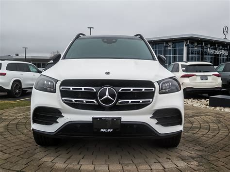 5nv about us milele motors is a world leader in the export of. New 2020 Mercedes-Benz GLS580 4MATIC SUV SUV in Kitchener #39719D | Mercedes-Benz Kitchener-Waterloo