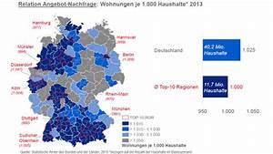 Wohnen In Deutschland : studie von allianz und prognos wohnen in deutschland 2045 ~ Markanthonyermac.com Haus und Dekorationen