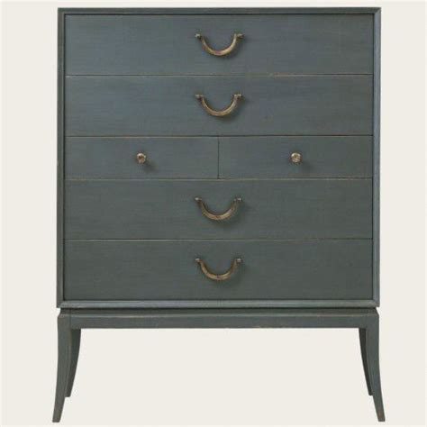 Chest of drawers from Chelsea Textiles available in a ...