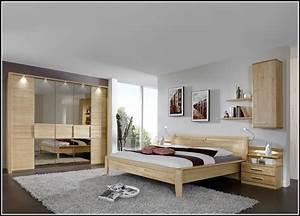 Mbel Kraft Schlafzimmer Komplett Schlafzimmer House