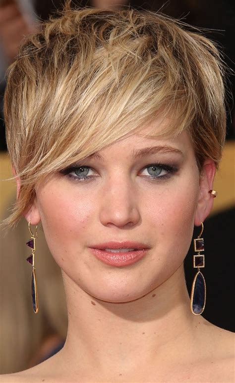 Carpet Hairstyles 2014 by 288 Best Images About Carpet Jewelry On