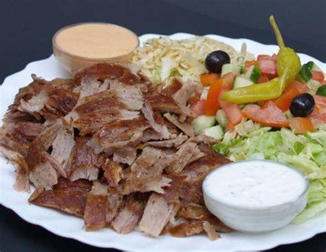Original Griechische Kuche Rezepte by Beste Griechische Rezepte Ichkoche At