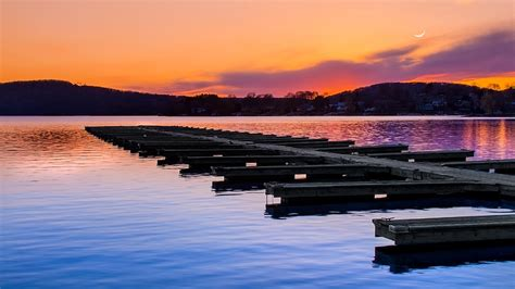 Candlewood Lake Boat Rentals by Candlewood Lake Studio Design Gallery Best Design