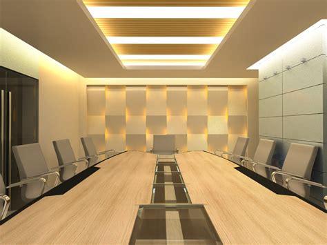 portfolio interior design company  bangladesh