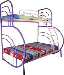 wrought iron furniture wrought iron single bed