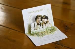 unique wedding invites unique wedding invitation designs philippines wedding