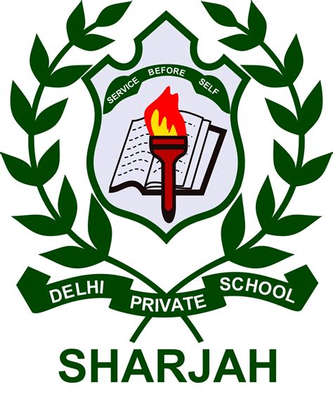 Delhi Private School (dps), Sharjah School Zone, Muwailih