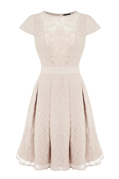 dresses for guests at a wedding wedding guests dresses pictures ideas guide to buying