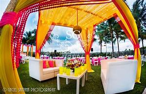 Suhaag Garden, Indian wedding decorators, Florida