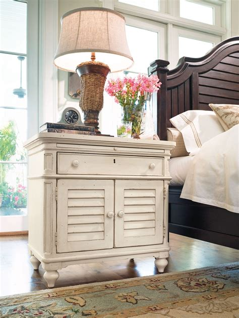 paula deen bedroom furniture paula deen home linen magnolia bedroom set from paula deen