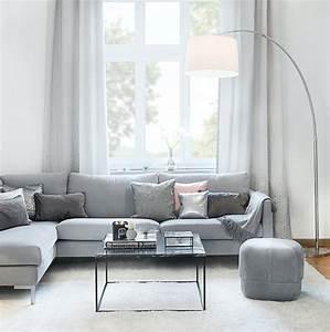 Braunes Sofa Welche Wandfarbe : dunkelgraues sofa welche wandfarbe haus design ideen ~ Watch28wear.com Haus und Dekorationen
