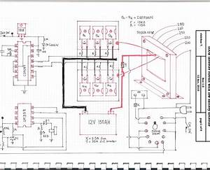 Patch Panel Wiring Diagram Free Download Schematic