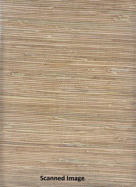 faux grasscloth wallpaper  grasscloth wallpaper