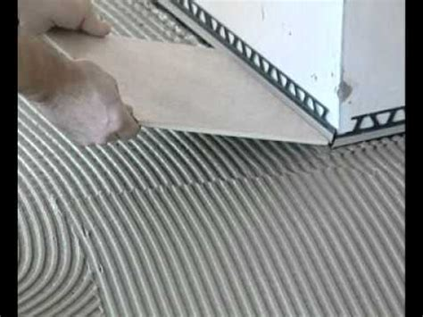 Ditra Tile Underlayment Thickness by Installing Ditra On Walls Free Filecloudatlas