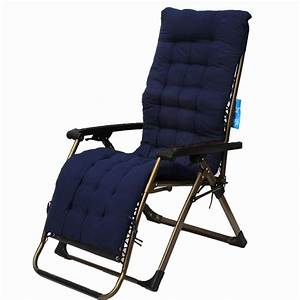 Folding, Chaise, Lounge, Chair, Recliner, Zero, Gravity, Chair, W, Sunbathing, Tanning, For, Beach, Outdoor
