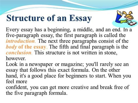 How to write common app essay 1 recent research papers in economics forbidden homework trailer raft writing assignments for social studies colon cancer research paper pdf