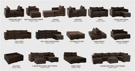 Lovesac Europe by Sactional From Lovesac Don T Look At Me I Didn T Name