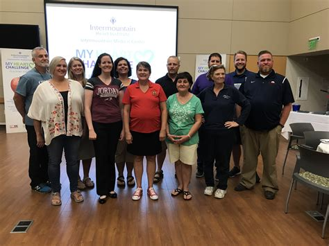 canyons school district high school teachers compete