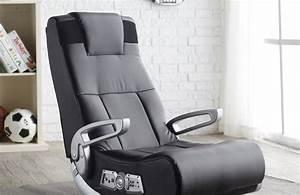Gaming, Chair, For, Adults, U2013, Homesfeed