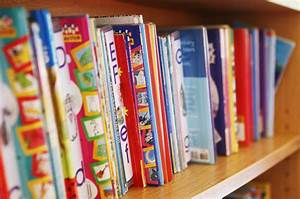 Chicago Libraries Aim To Give Away 1 Million Children U0026 39 S
