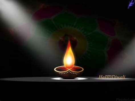 Animated Diwali Diya Wallpapers - deevali diya hd wallpaper 2011 free wallpapers
