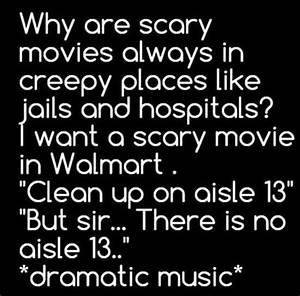 Funny Pictures ... Ghost Story Movie Quotes