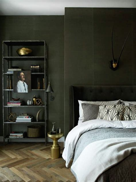 25 Impressive Loft Bedroom Design Ideas  Interior God