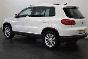 Occasion Volkswagen Tiguan : aankooptips occasions volkswagen tiguan 2007 2016 marktplaats autoinspiratie ~ Gottalentnigeria.com Avis de Voitures