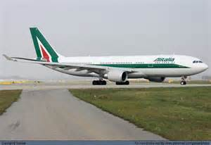 photographers in birmingham al photo 29091 alitalia airbus a330 202 ei ejg at milan