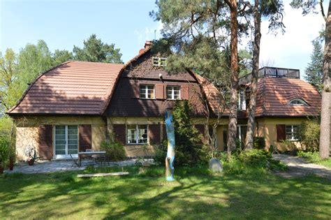 Alte Häuser Kaufen Berlin Brandenburg by Wassergrundst 252 Cke Potsdam Immobilien Alpha Immobilien Gmbh