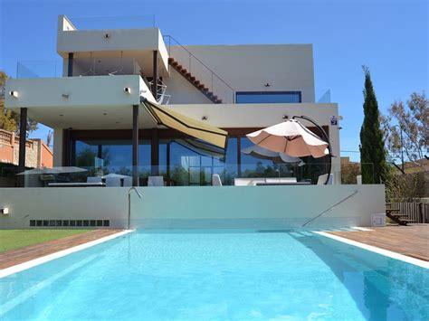 Haus Mieten Mallorca Arenal by Villa Mallorca De Luxe Arenal Firma Govilla Moderne