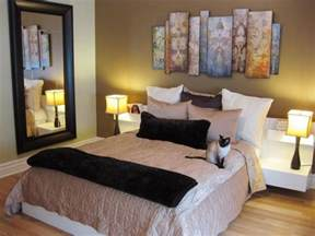Bedroom Decor Ideas On A Budget Bedrooms On A Budget Our 10 Favorites From Rate My Space Diy