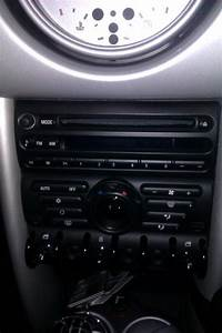 Navigation  U0026 Audio Steering Wheel Controls