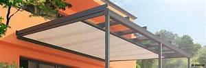 Store Exterieur Pour Veranda : weinor d voile son nouveau store pour v randa et toit de terrasse eti construction ~ Dode.kayakingforconservation.com Idées de Décoration
