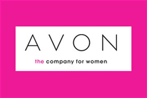 avon phone number fixithere how to s tutorials troubleshooting tips