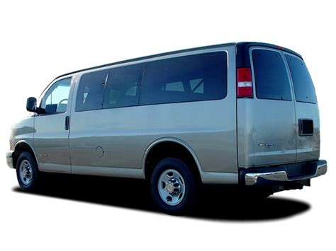 how cars work for dummies 2003 chevrolet express 2500 transmission control 2003 chevrolet express reviews research express prices specs motortrend
