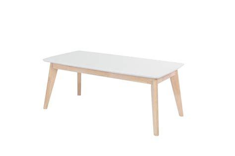table pliante cuisine pas cher table basse rectangulaire pas cher table basse table