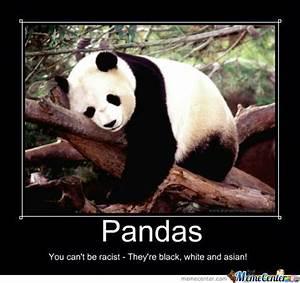 BORED PANDA MEME image memes at relatably.com